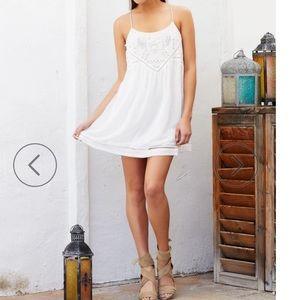 Lovers + Friends Sammi Dress